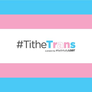 tieth-trans