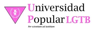 universidad_popular_lgtb