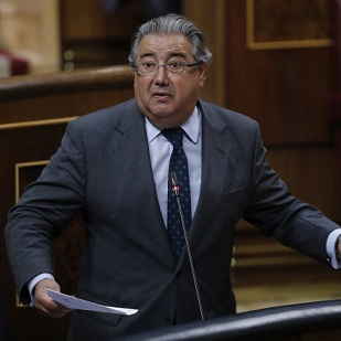zoido-parlament-efe_1_630x630