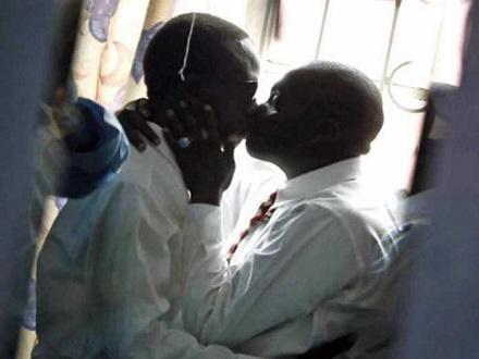 12-detenidos-tanzania-homosexualidad-696x522