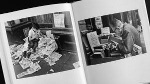 17042017_libro-fotografia-leer-andre-kertesz_111