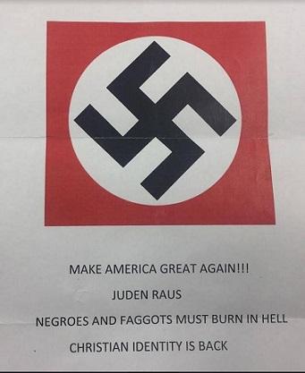 630x800-noticias-carta-homofobica-xenofobica-y-antisemita