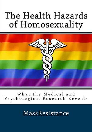 630x800-noticias-portada-de-the-hazards-of-homosexuality