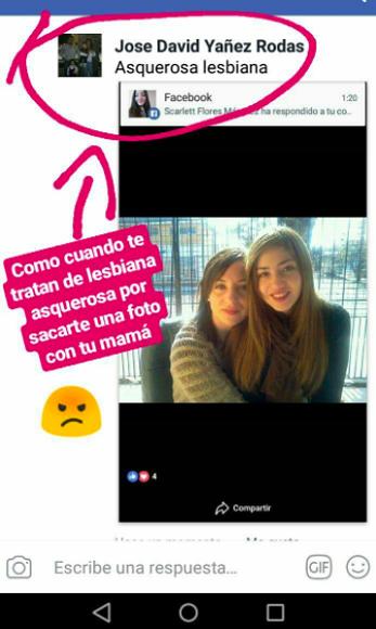 780x580-noticias-lesbofobia-en-facebook