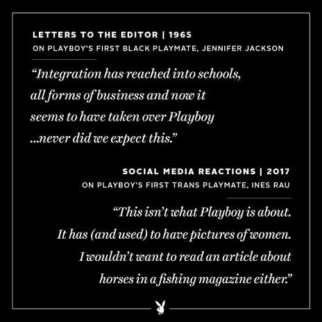780x580-noticias-playboy-recuerda-el-racismo-ante-la-transfobia