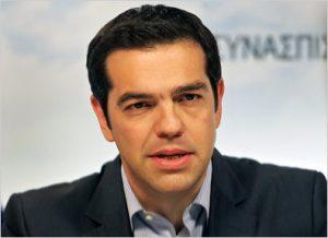 alexis-tsipras-sfspan