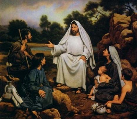 algunas-mujeres-acompanaban-a-jesus-y-lo-ayudaban