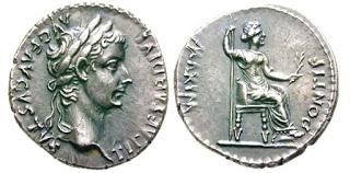 denario-tiberio