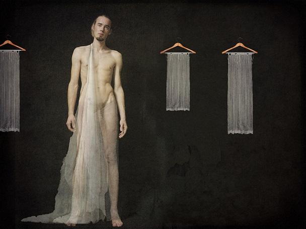 hangers-ferringer