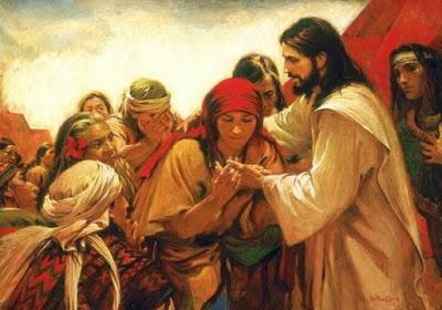 jesus-con-gente