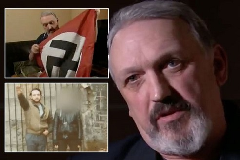 kevin-wilshaw-british-national-front-nazi-renounces-far-right-comes-out-as-gay