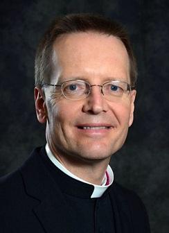 rns-vicar-generalthumb