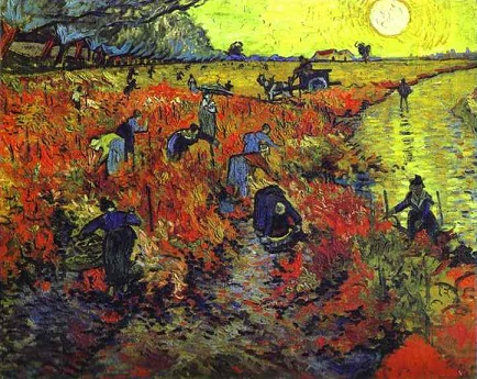 red-vineyards-vincent-van-gogh-12483405-723-575