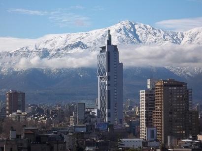 telefonica_chile-1024x768