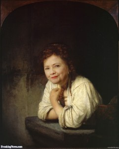 young-hillary-clinton-by-rembrandt-125227