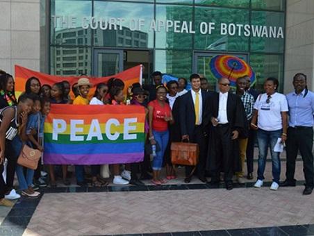 botswana-derechos-trans-696x522