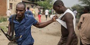 burundi_detenciones-300x150