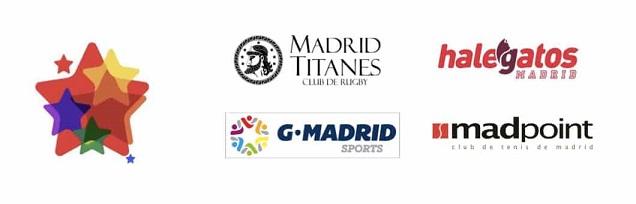 deporte-y-diversidad-madrid
