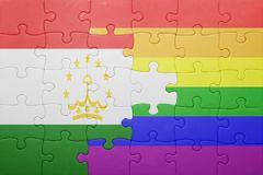 desconcierte-con-la-bandera-nacional-de-tayikistan-y-gay-99902442