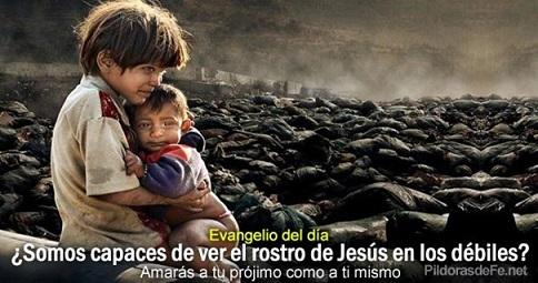 evangelio-mateo-22-34-40-amaras-dios-todo-corazon-projimo-ti-mismo_thumb