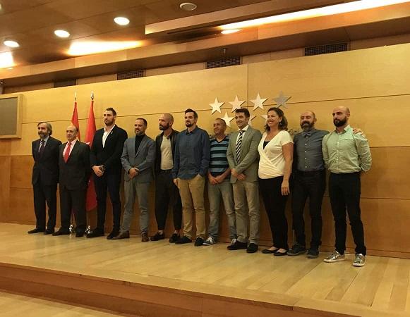 firma-protocolo-contra-lgtbfobia-deporte-madrid