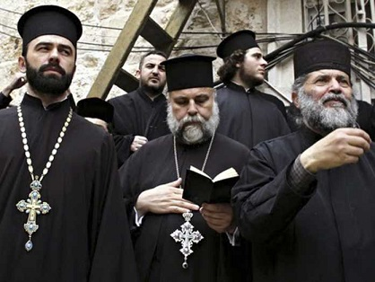 iglesias-ortodoxas-grecia-ley-trans-696x522