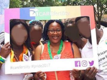 image2-nigerian_lesbian_935539910