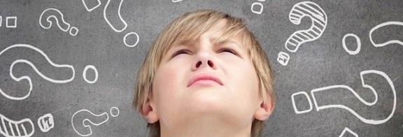 la-ideologia-de-genero-confunde-a-los-ninos