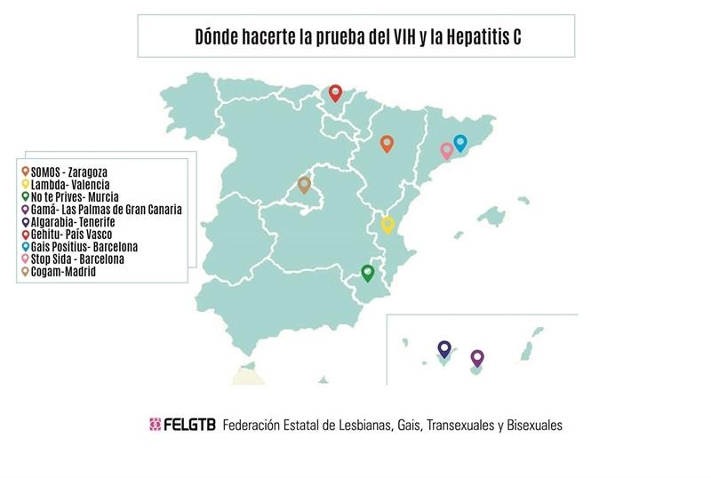 mapa-vih-hepatitis-01-1