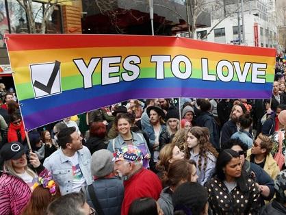 matrimonio-igualitario-australia-voto-correo-turnbull-696x522