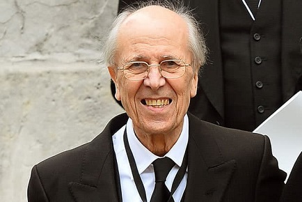 norman-tebbit