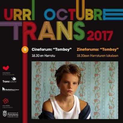 octubre_trans