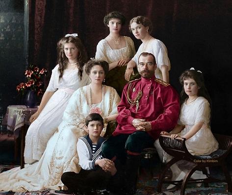 olga-shirnina-colorized-photograph-soviet-russia