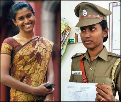 prithika-yashini-policia-trans