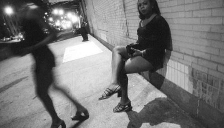 prostituta-transexual-750x430