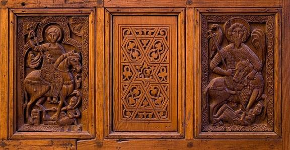reliquia-de-los-santos-sergio-y-bacco