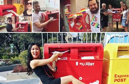 survey-postal-yes-australia