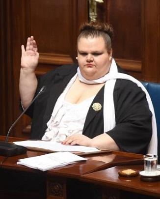 uruguay-transgender-parliament-susrez_19903231