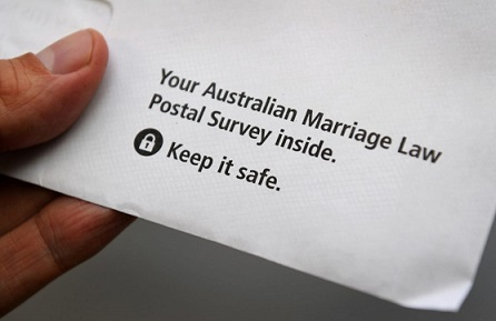voto-postal-australia-1392x902