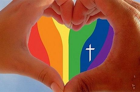buendiario-iglesias-metodistas-california-casamientos-gays-1