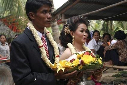 camboya-bodas-forzadas