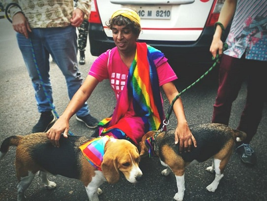 delhi-pride-parade-lgbtq-rights-4
