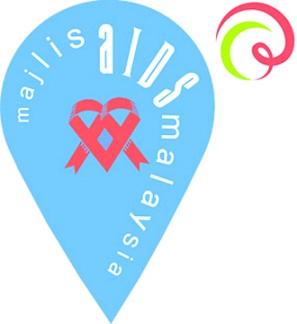logo_1843__listing