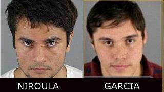 niroula-and-garcia-29554836_3599356_ver1-0_640_360