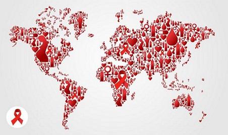vih-alrededor-del-mundo