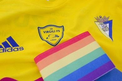 cadiz_homofobia_deporte