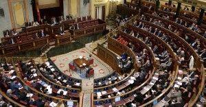 congreso_diputados-300x156-1