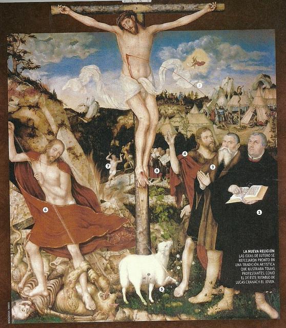 cranach-explica-la-doctrina-luterana