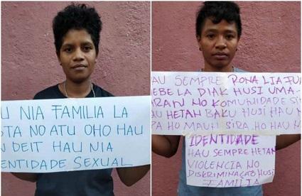 east-timor-lbt-report