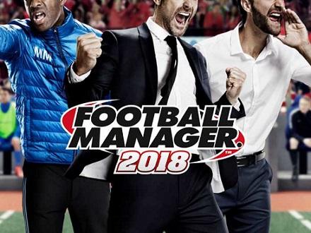 football-manager-jugadores-salir-armario-gay-696x522